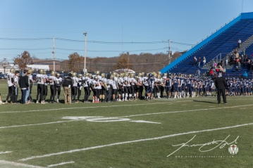 2017 - November - Thanksgiving Day Game - NK vs. SK - Gabriel Sloat - Small-69