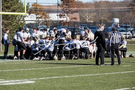 2017 - November - Thanksgiving Day Game - NK vs. SK - Small Files_-118
