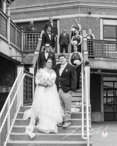 2017 - Mederios & Shea Wedding (42 of 49)