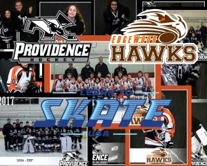 2017 - Providence Jr. Friars - Update for Parents