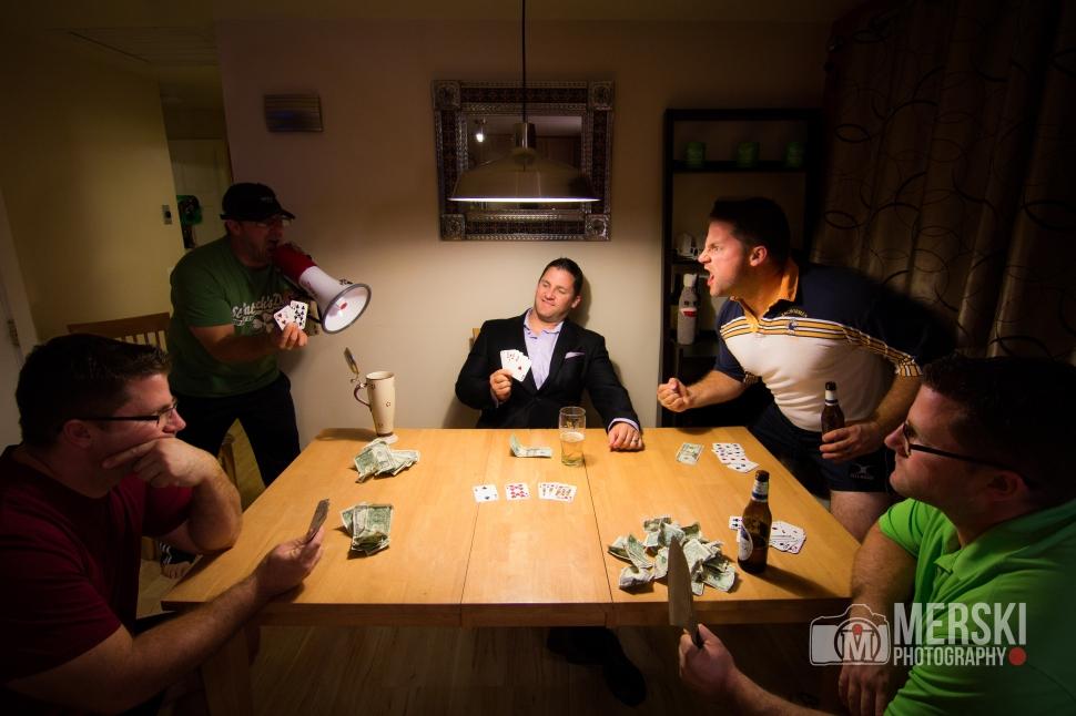 2014 - November - Multiplicity Poker-1