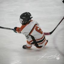 2018 - Edgewood-Providence Jr. Friars - Boss Arena-20