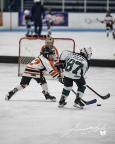 2018 - Edgewood-Providence Jr. Friars - Boss Arena-28