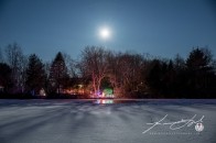 2018 - January - Full Moon - Wickford & Belleville-2