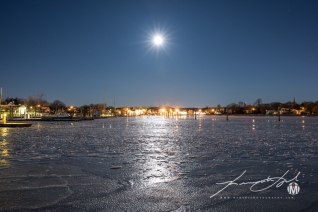 2018 - January - Full Moon - Wickford & Belleville-5