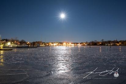 2018 - January - Full Moon - Wickford & Belleville-5