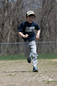 2018 - April - NKWLL - Tball - Alastor - Week 1-10