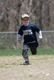 2018 - April - NKWLL - Tball - Alastor - Week 1-12