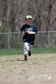 2018 - April - NKWLL - Tball - Alastor - Week 1-17
