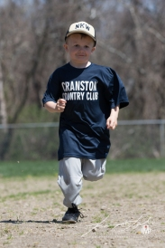 2018 - April - NKWLL - Tball - Alastor - Week 1-18