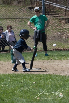 2018 - April - NKWLL - Tball - Alastor - Week 1-21