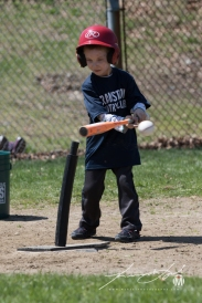2018 - April - NKWLL - Tball - Alastor - Week 1-24