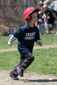 2018 - April - NKWLL - Tball - Alastor - Week 1-25