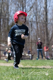 2018 - April - NKWLL - Tball - Alastor - Week 1-32