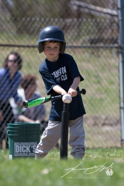 2018 - April - NKWLL - Tball - Alastor - Week 1-34