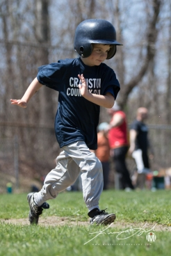 2018 - April - NKWLL - Tball - Alastor - Week 1-35