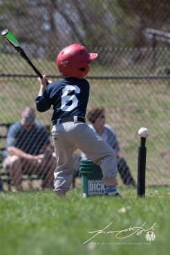 2018 - April - NKWLL - Tball - Alastor - Week 1-36