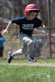2018 - April - NKWLL - Tball - Alastor - Week 1-37