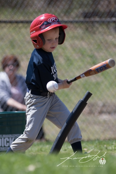 2018 - April - NKWLL - Tball - Alastor - Week 1-42