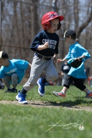 2018 - April - NKWLL - Tball - Alastor - Week 1-44