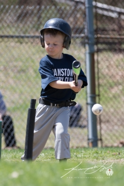 2018 - April - NKWLL - Tball - Alastor - Week 1-49