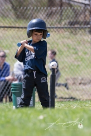2018 - April - NKWLL - Tball - Alastor - Week 1-54