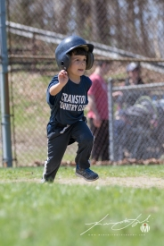 2018 - April - NKWLL - Tball - Alastor - Week 1-56