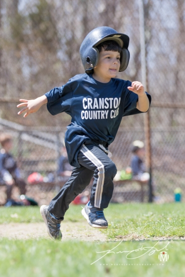 2018 - April - NKWLL - Tball - Alastor - Week 1-58