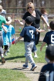 2018 - April - NKWLL - Tball - Alastor - Week 1-63
