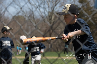 2018 - April - NKWLL - Tball - Alastor - Week 1-7