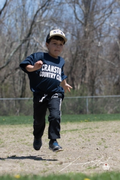 2018 - April - NKWLL - Tball - Alastor - Week 1-9