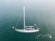 2018 - June - Sunken Boat at Town Beach (Web Files)