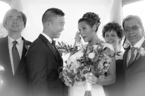 2016 - Nicole & Tim Tran Wedding (6)