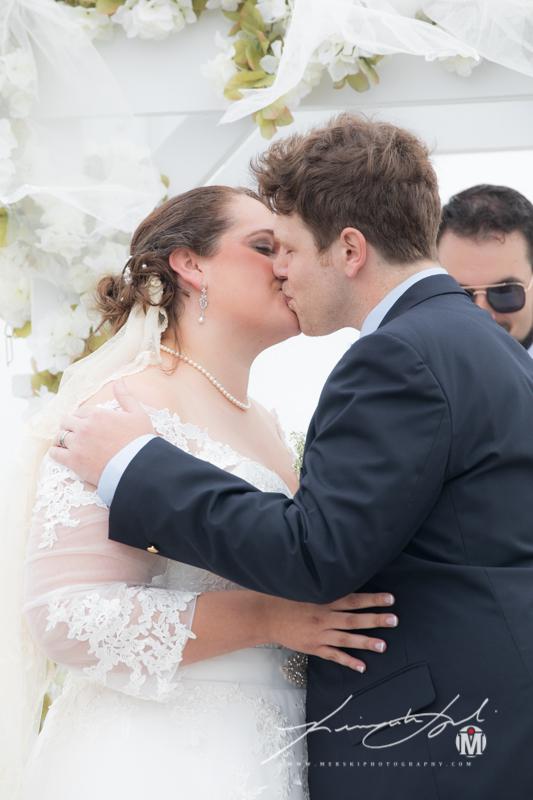 2017 - Mederios & Shea Wedding - Web Files (225 of 714)