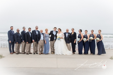 2017 - Mederios & Shea Wedding - Web Files (265 of 714)