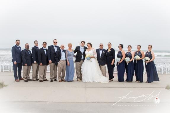 2017 - Mederios & Shea Wedding - Web Files (265 of 714)