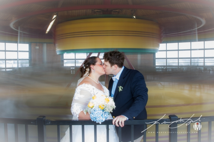 2017 - Mederios & Shea Wedding - Web Files (406 of 714)