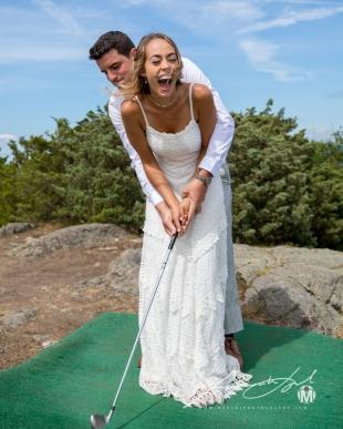 2018 - Sherratt Wedding - Web Sample Image - A Group-35