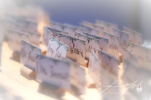 2018 - Sherratt Wedding - Web Sample Image - A Group-4