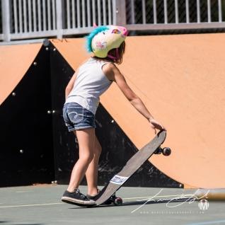 2018 - August - McGinn - Skateboarding with Friends-11
