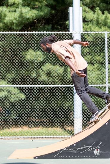 2018 - August - McGinn - Skateboarding with Friends-12