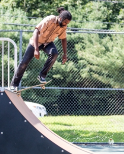 2018 - August - McGinn - Skateboarding with Friends-13