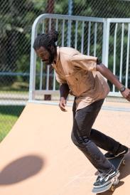 2018 - August - McGinn - Skateboarding with Friends-16