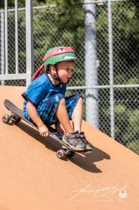 2018 - August - McGinn - Skateboarding with Friends-19