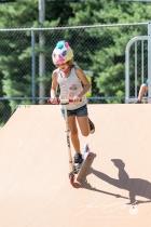 2018 - August - McGinn - Skateboarding with Friends-20