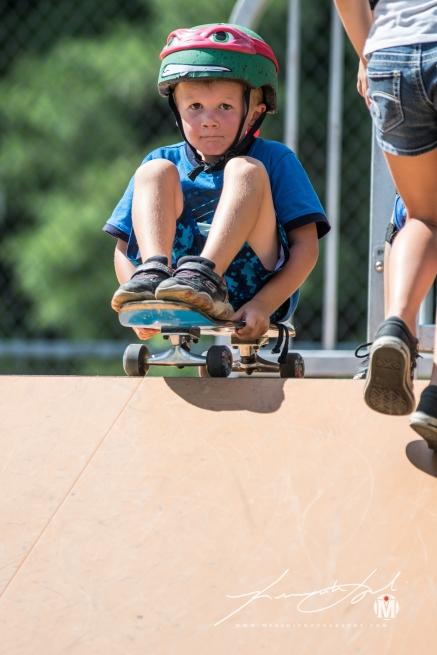 2018 - August - McGinn - Skateboarding with Friends-21