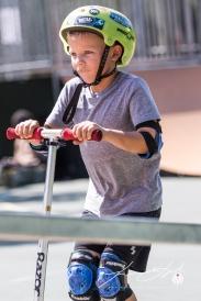 2018 - August - McGinn - Skateboarding with Friends-23