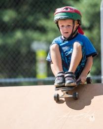 2018 - August - McGinn - Skateboarding with Friends-24