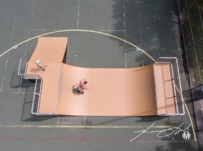 2018 - August - McGinn - Skateboarding with Friends-27