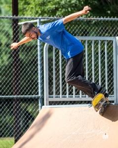 2018 - August - McGinn - Skateboarding with Friends-28